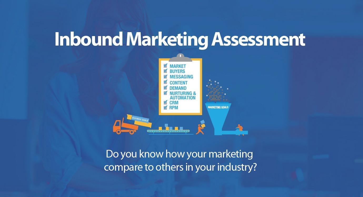 Inbound-Marketing-Assessment.jpg