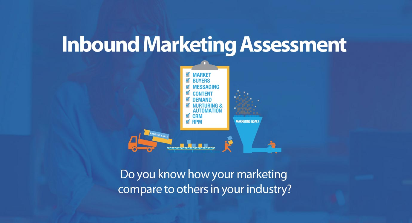 Inbound-Marketing-Assessment.jpg